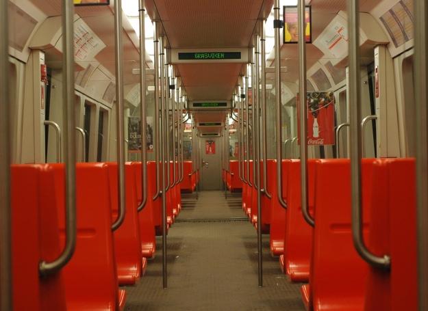 metro2-large