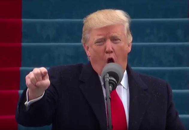 trump-inaugural-speech-january-20-2017-president-inauguration