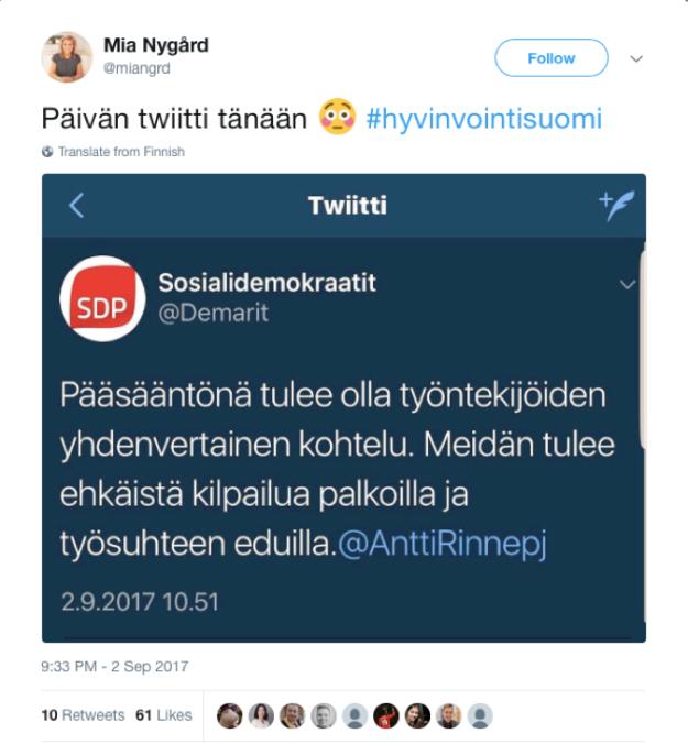 nygard_tviitti_demareista