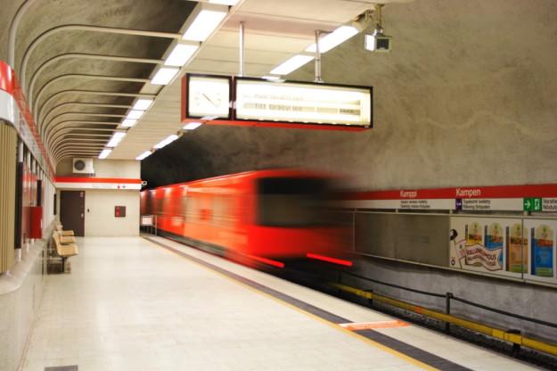 metro-projektinhallinta-blogi-17.11.2017-AnttiT.Nissinen-flickr-asiakaskokemus-länsimetro-projekti